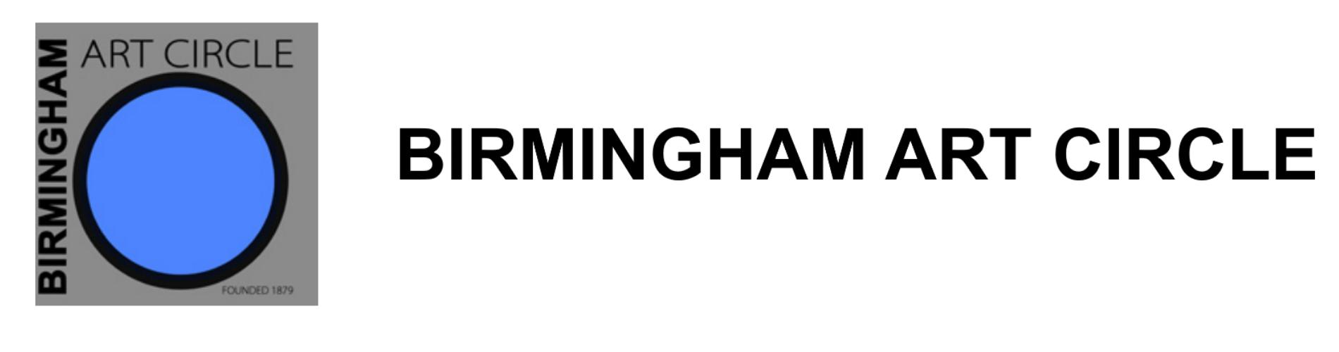 Birmingham Art Circle